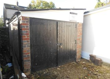 Thumbnail Parking/garage to let in Off Nursery Road, Blandford Forum