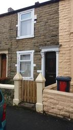 Thumbnail 2 bed terraced house to rent in Marsh Terrace, Darwen