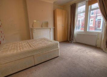 Thumbnail 2 bed flat to rent in Howe Street, Gateshead, Tyne And Wear