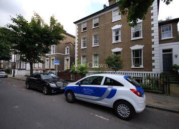 3 bed flat to rent in Englefield Road, London N1
