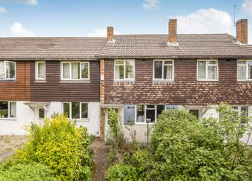 Thumbnail 2 bed terraced house for sale in Eltham Road, London