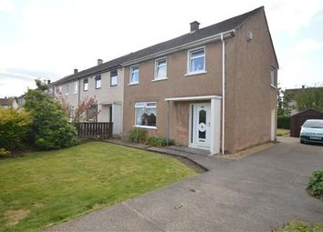 Thumbnail 3 bed property for sale in Abbotsford Drive, Kirkintilloch