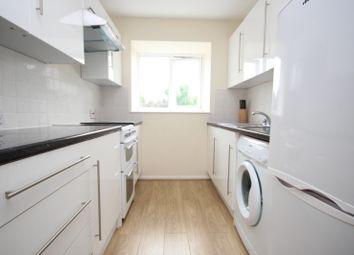 Thumbnail 1 bed flat to rent in Beech Court, Beech Road, Basildon