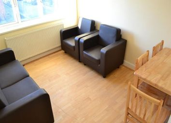 Thumbnail 2 bed flat to rent in Boston Road, Hanwell