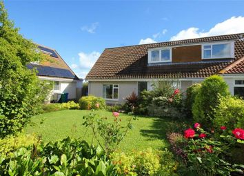 Thumbnail 3 bed semi-detached house for sale in 30, Lindsay Gardens, St Andrews