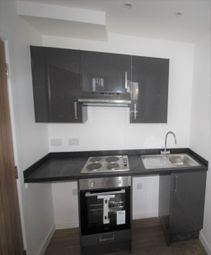 Thumbnail 2 bed flat to rent in Enterprise House, Southse