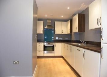 Thumbnail 3 bed flat to rent in Brand Close, Seven Sisters Road, London