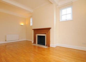 Thumbnail 2 bed flat to rent in Upper Richmond Road, Richmond