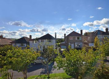 Slayleigh Avenue, Fulwood, Sheffield S10