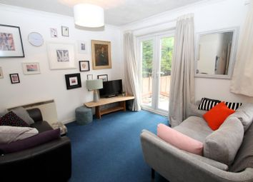 Thumbnail 1 bed flat to rent in The Dell, Pickford Road, Markyate, St.Albans