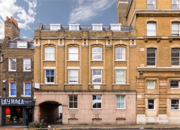 Thumbnail 1 bed flat for sale in Hayward's Place, Clerkenwell