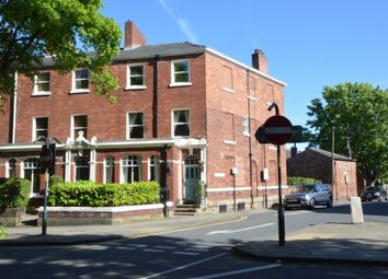 Thumbnail 5 bed town house for sale in Wentworth Terrace, Wakefield