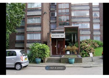 Thumbnail 3 bed flat to rent in Westcheser Drive, Hendon