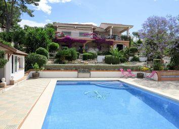 Thumbnail 7 bed villa for sale in 46389 Turís, Valencia, Spain
