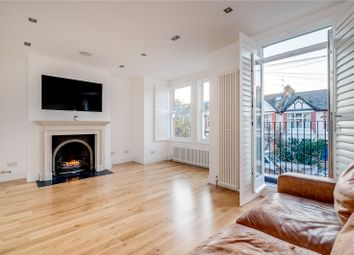 2 bed maisonette for sale in Avondale Road, London SW14