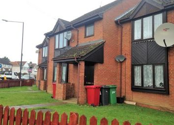 Thumbnail 1 bedroom flat to rent in Oatlands Drive, Slough
