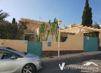 Thumbnail 4 bed villa for sale in Mojacar Playa, Almeria, Spain