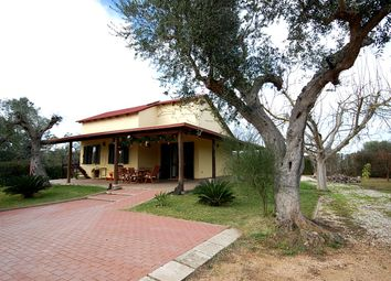 Thumbnail 2 bed detached house for sale in Collemeto - Santa Barbara, Galatina, Lecce, Puglia, Italy