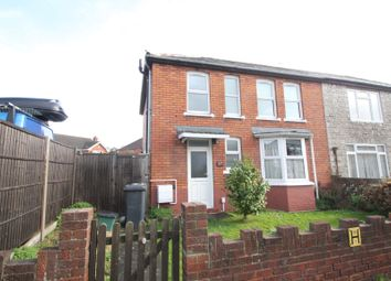 Thumbnail 1 bedroom property to rent in Painswick Road, Gloucester, Gloucestershire