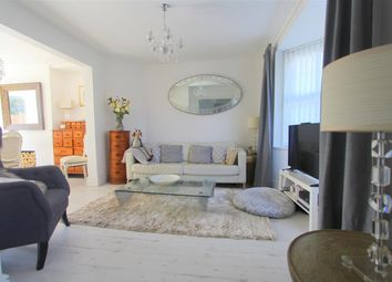 Thumbnail 3 bedroom town house to rent in Pilch Lane, Knotty Ash, Liverpool