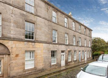 3 bed flat for sale in Dean Street, Edinburgh EH4