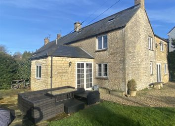 Thumbnail 3 bed semi-detached house for sale in Glenholm Gardens, Chalford Hill, Stroud
