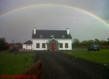 Thumbnail 4 bed detached house for sale in Red Gate, Mounthenry Firies, Killarney,