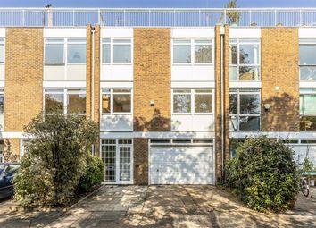 4 bed property to rent in Thameside, Teddington TW11