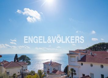 Thumbnail 4 bed property for sale in Nice, France