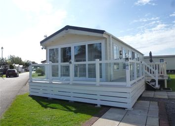 2 bed property for sale in Vinnetrow Road, Runcton, Chichester PO20