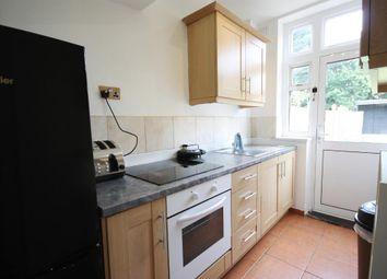 Room to rent in Westway, Shepherds Bush, London W12