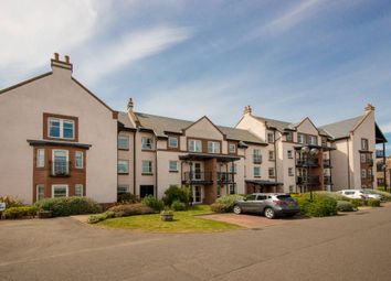 Thumbnail 1 bed property for sale in 48 Bellevue Court, Dunbar
