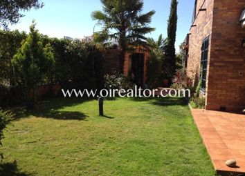 Thumbnail 5 bed cottage for sale in Villaviciosa De Odón, Villaviciosa De Odón, Spain