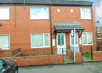 Thumbnail 2 bed terraced house to rent in Elsdon Place, North Shields