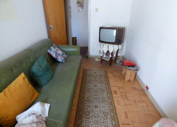 Thumbnail 3 bed apartment for sale in Silves, Algarve, Portugal