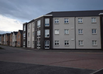 Thumbnail 2 bed flat to rent in Charleston Road North, Cove Aberdeen