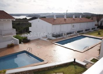 Thumbnail 2 bed apartment for sale in Son Parc, Es Mercadal, Menorca
