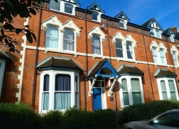 Thumbnail 2 bedroom flat to rent in Trafalgar Road, Moseley, Birmingham