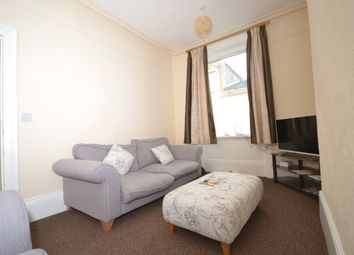 Thumbnail 2 bed terraced house to rent in William Street, Huddersfield