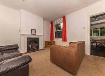 Thumbnail 1 bed property to rent in North Holmes Road, Canterbury