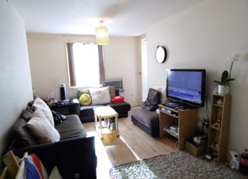 Thumbnail 2 bed flat to rent in Priory Place, Hales Street