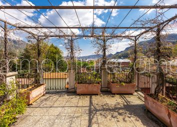 Thumbnail Terraced house for sale in Via Bellinzona, Como (Town), Como, Lombardy, Italy