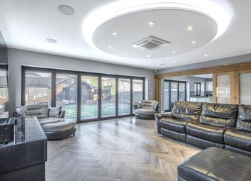 6 bed bungalow for sale in Egham, Surrey TW20