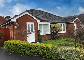 Thumbnail 2 bed bungalow for sale in West End, Southampton, Hampshire