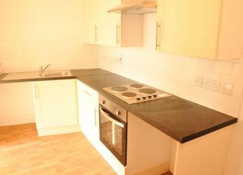 Thumbnail 1 bedroom maisonette to rent in Winchester Road, Highams Park
