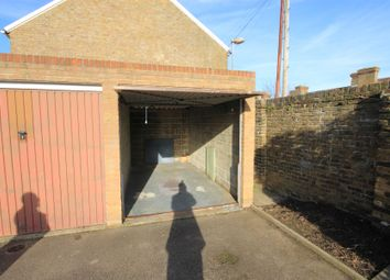 Thumbnail Parking/garage to rent in Spillett Close, Faversham