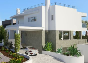 Thumbnail 3 bed detached house for sale in Faro District, Portugal