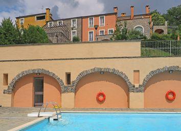 Thumbnail 1 bed semi-detached house for sale in Pignone, La Spezia, Italy