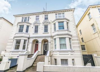 Thumbnail 1 bedroom flat for sale in Ventnor Villas, Hove, East Sussex