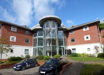 Thumbnail 2 bedroom flat to rent in Evesham Road, Crabbs Cross, Redditch